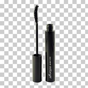 Mascara Cosmetics Eyelash Extensions Essence Lash Princess Volume PNG