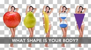 Female Body Shape Human Body Fashion Waist PNG