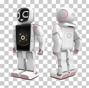 GT Robot Technology Pte Ltd Robotics Artificial Intelligence: A Modern Approach PNG