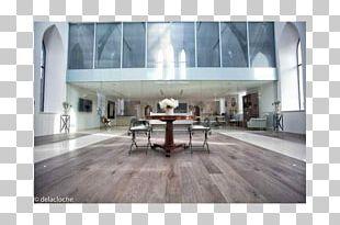Loft Interior Design Services Property Floor Ceiling PNG