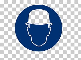 Occupational Safety And Health Personal Protective Equipment Architectural Engineering PNG