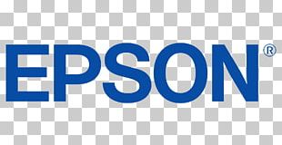 Hewlett-Packard Epson Ink Cartridge Printer Logo PNG