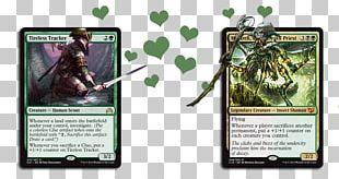 Magic: The Gathering Commander Game Artifact Tireless Tracker PNG