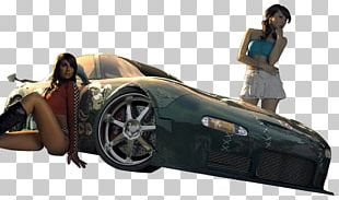 Need For Speed: ProStreet Need For Speed: Most Wanted Need For Speed Payback Need For Speed III: Hot Pursuit Video Game PNG