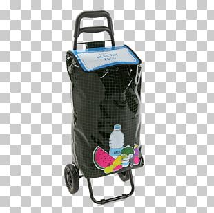 Shopping Cart Bag Wagon Vehicle PNG