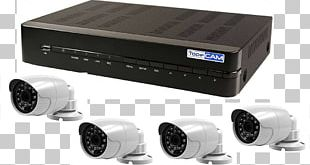 Vídeovigilancia IP IP Camera Surveillance Video Cameras PNG