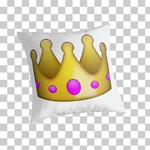 Emoji Sticker IPhone Emoticon PNG
