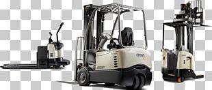 Forklift Crown Equipment Corporation Counterweight Fleet Management Liquefied Petroleum Gas PNG