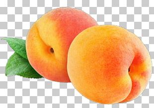 Juice Smoothie Cobbler Fruit Drupe PNG