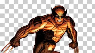 Wolverine: The Long Night Podcast Marvel Comics Television Show PNG