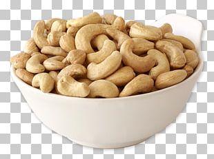 Cashew Peanut Ouzo Food PNG