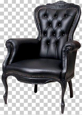 Milan Furniture Fair Eames Lounge Chair Table PNG