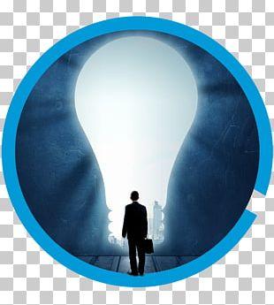 Glo Medical Aesthetics Logo Business Organization Marketing PNG