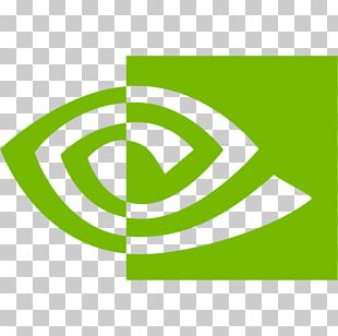 Graphics Cards & Video Adapters Intel Nvidia GeForce Logo PNG