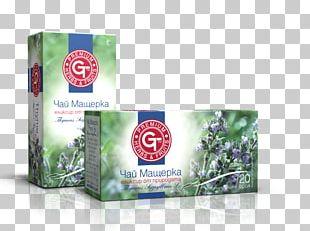 Green Tea Hibiscus Tea Herbal Tea Thyme PNG