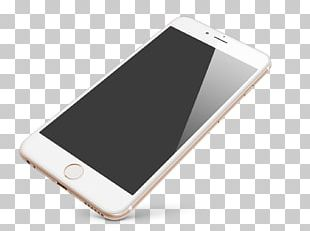 IPhone 6S Smartphone Feature Phone IPhone 6 Plus Object17 PNG