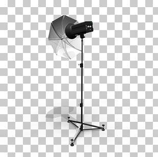 Light Photographic Studio Photography Bewerbungsfoto PNG