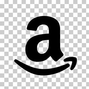 Amazon.com Computer Icons Amazon Marketplace Social Media PNG