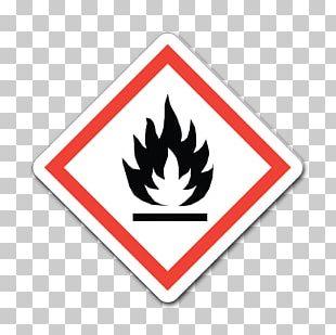 Hazard Symbol GHS Hazard Pictograms Hazard Communication Standard Occupational Safety And Health PNG