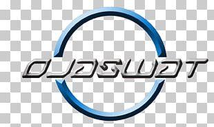 Logo Organization Trademark Brand PNG