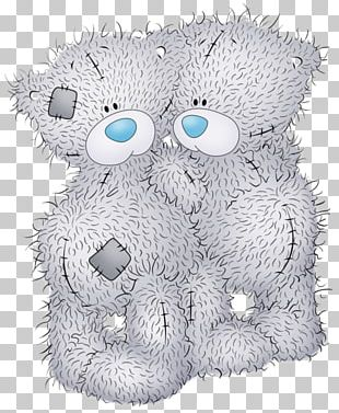 Teddy Bear Me To You Bears PNG