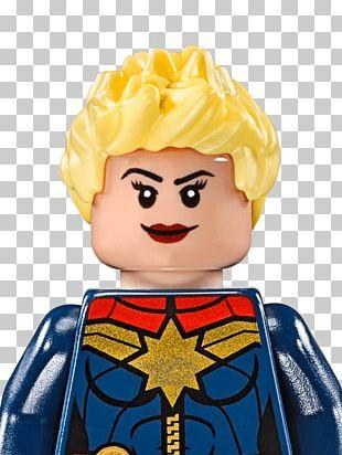 Carol Danvers Lego Marvel Super Heroes Captain America Lego Marvel's Avengers Captain Marvel PNG