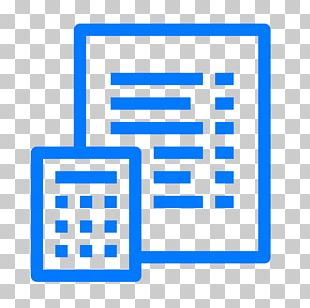 Computer Icons Business Building PNG