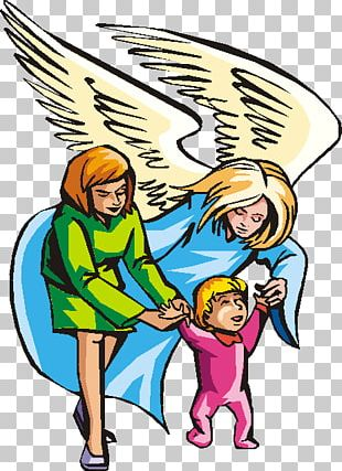 Greeting & Note Cards Birthday Infant Christmas Card Angel PNG