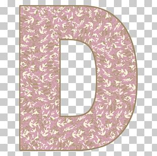 Paper Vintage Clothing Digital Scrapbooking Pink PNG