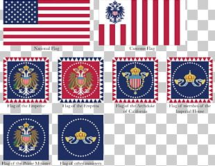Flag Of The United States Monarchy Flag Of The United States American Revolutionary War PNG