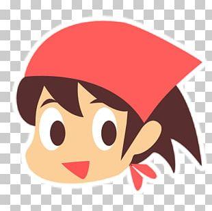 Menu Mobile App Nose Illustration Google Play PNG