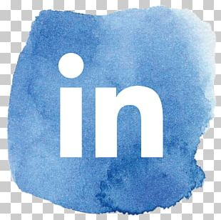 Social Media LinkedIn Computer Icons Professional Network Service Social Network PNG