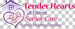 Tender Hearts At Home Senior Care Corporate Offices Home Care Service Health Care Aged Care Cincinnati PNG