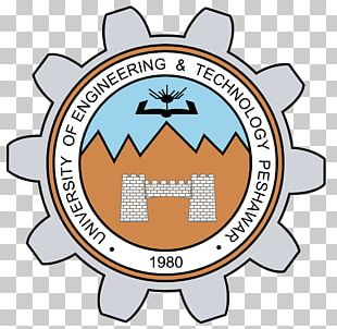 University Of Engineering And Technology PNG
