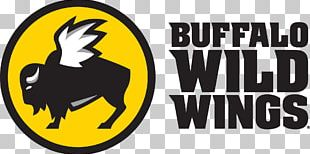 Buffalo Wing Buffalo Wild Wings Restaurant Brookfield Menu PNG