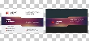 Business Card Icon PNG