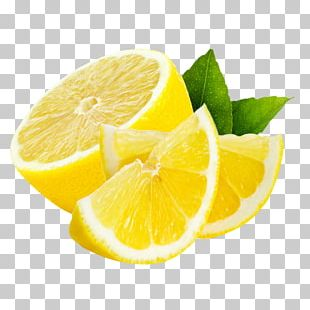 Lemon Squeezer Juice Flavor Orange PNG