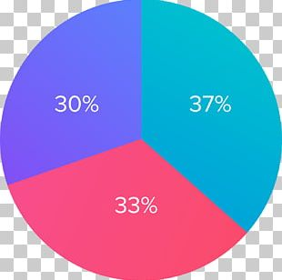 Security Token ERC20 Ethereum Initial Coin Offering Pie Chart PNG