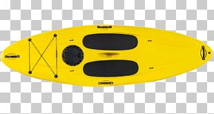 Surfboard Fins Standup Paddleboarding Surfing Kayak PNG