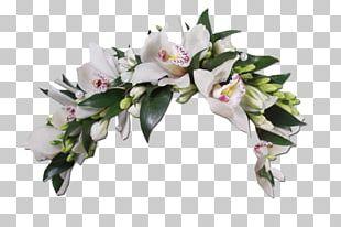 Floral Design Wreath Portable Network Graphics Flower PNG