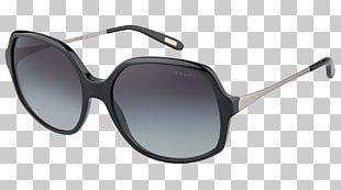 Sunglasses Gucci Fashion Eyewear Sunglass Hut PNG