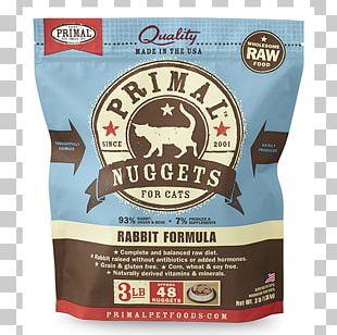 Cat Food Raw Foodism Dog Food PNG