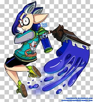January 29 Sploon Horse PNG