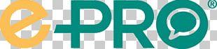 Logo E-Pro Real Estate National Association Of Realtors Brand PNG