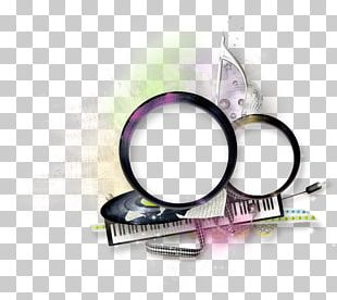 Piano Musical Keyboard Compact Disc PNG