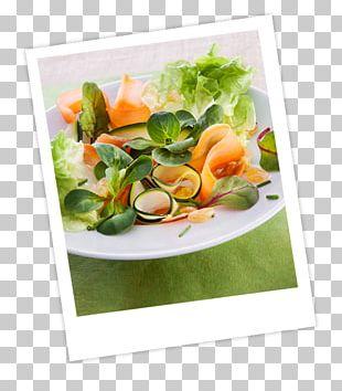 Salad Vegetarian Cuisine Platter Leaf Vegetable Recipe PNG