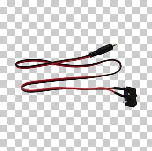 Wire Font Line Electrical Cable Orange S.A. PNG