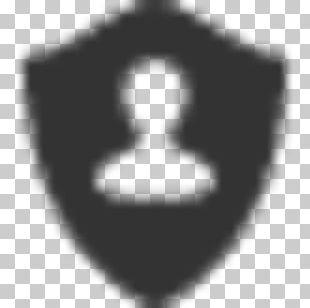Desktop Computer Mouth Line Font PNG