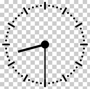 Alarm Clocks Analog Signal PNG