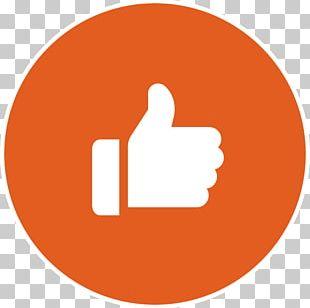 Business Computer Icons Social Media Marketing LinkedIn PNG